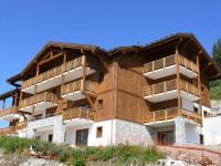 Maison à vendre à VILLARD SUR DORON, Savoie, Rhone_Alpes, avec Leggett Immobilier
